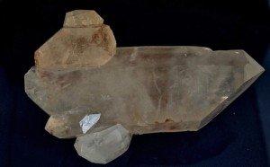Quartz Crystals for Sale